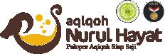 Aqiqah Jakarta Timur Nurul Hayat
